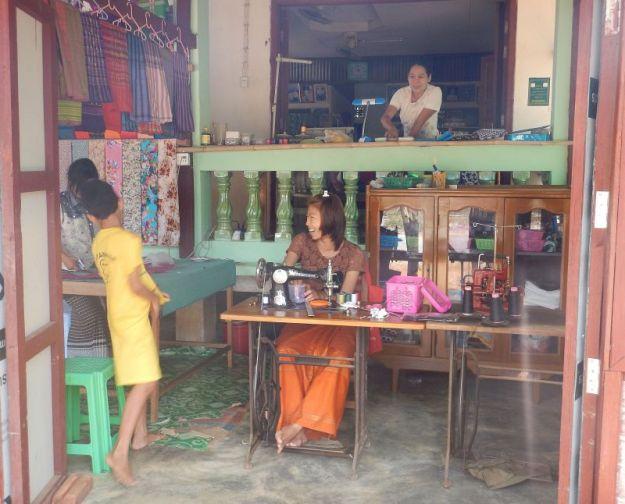 2017-04-03, Filbo Myanmar,DSCN4700