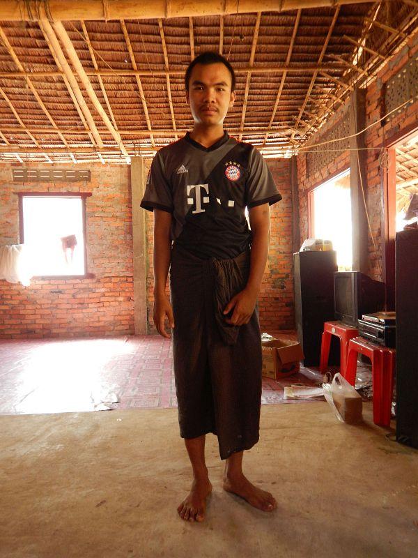 2017-04-04, Filbo Myanmar,DSCN4705