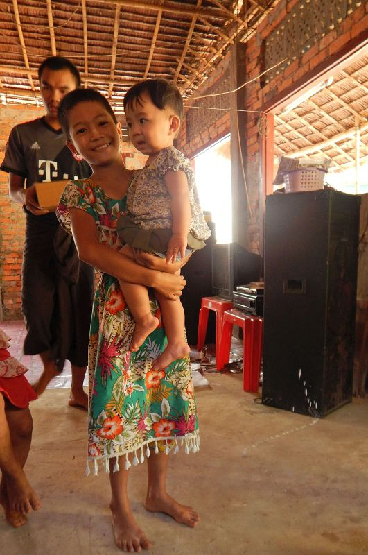 2017-04-04, Filbo Myanmar,DSCN4706