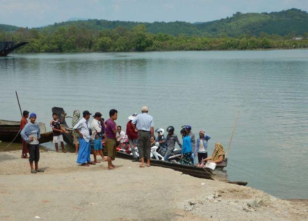 2017-04-04, Filbo Myanmar,DSCN4710