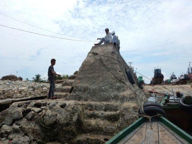 2017-04-06, Filbo Myanmar,DSCN4718