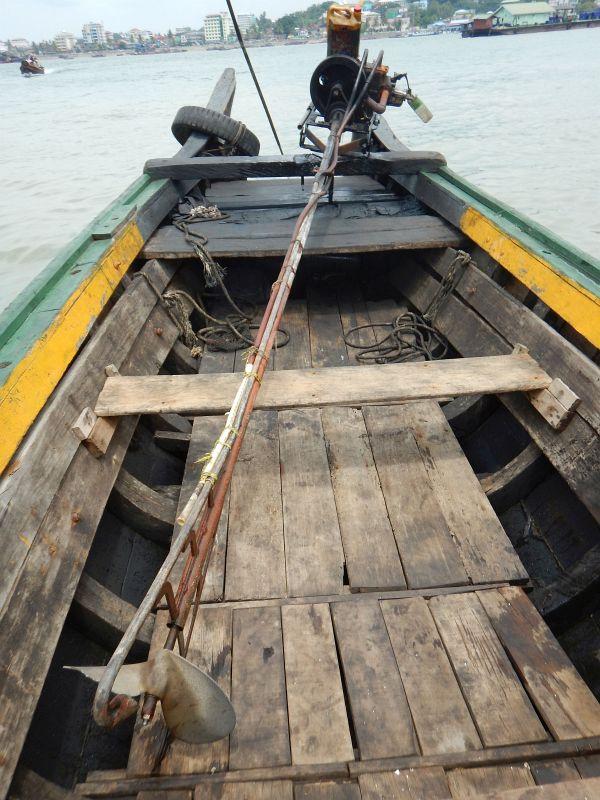 2017-04-06, Filbo Myanmar,DSCN4720