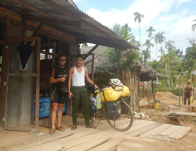2017-04-09, Filbo Myanmar,DSCN4799