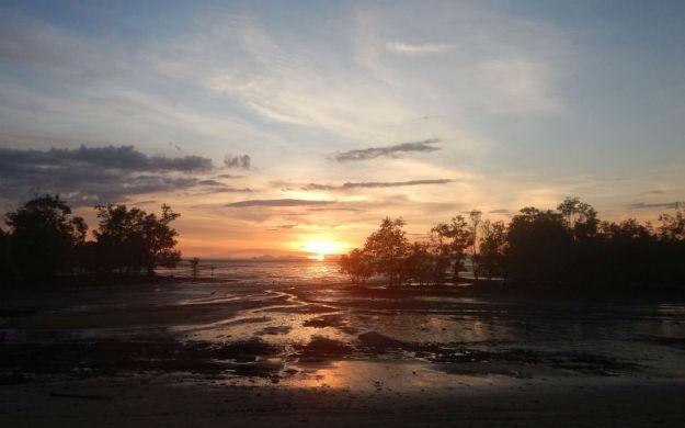 2017-04-10, Filbo Myanmar,DSCN4827