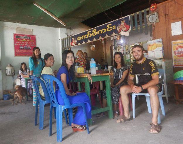 2017-04-11, Filbo Myanmar,DSCN4832