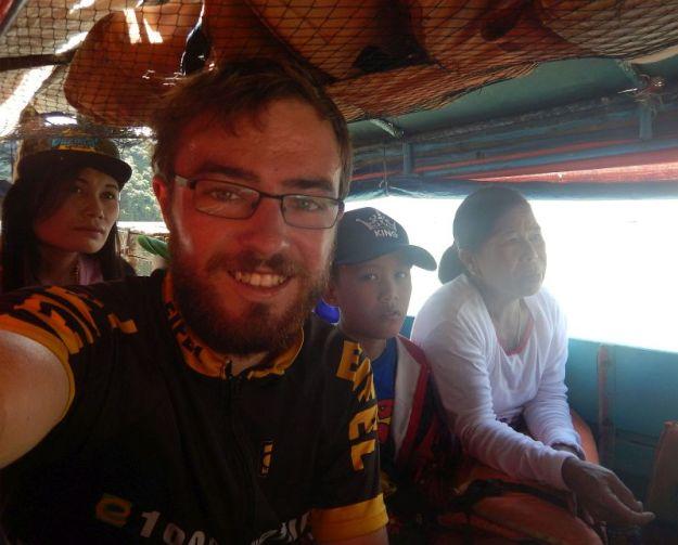 2017-04-12, Filbo Myanmar,DSCN4834