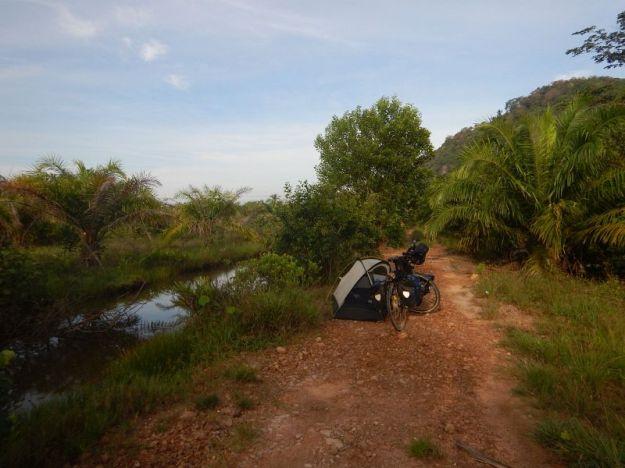 2017-04-13, Filbo Thailand,DSCN4841