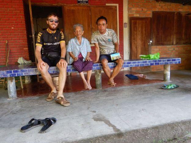 2017-04-18, Filbo Thailand,DSCN4951