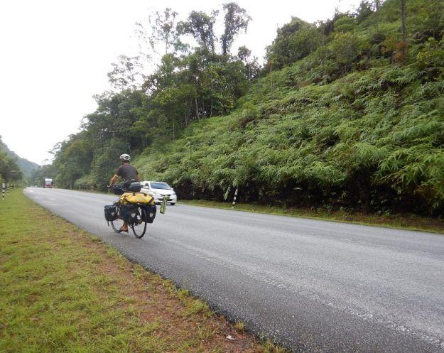 2017-04-23, Filbo Malaysia,COOLPIX AW1303045