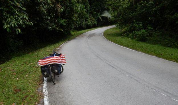 2017-04-26, Filbo Malaysia,DSCN5021
