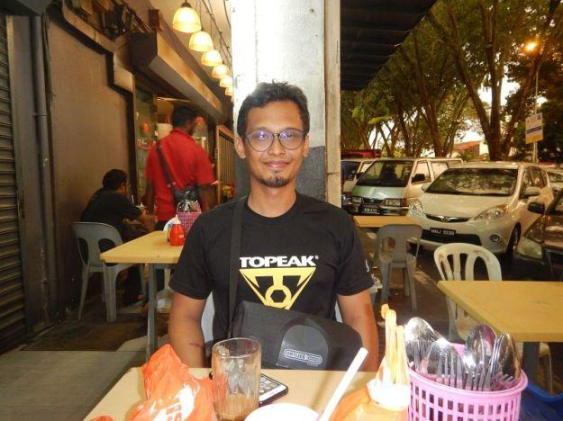 2017-04-29, Filbo Malaysia,DSCN5029