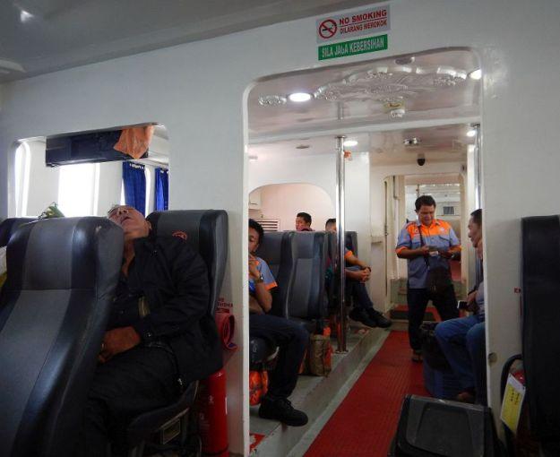 2017-05-04, Filbo Malaysia,DSCN5040