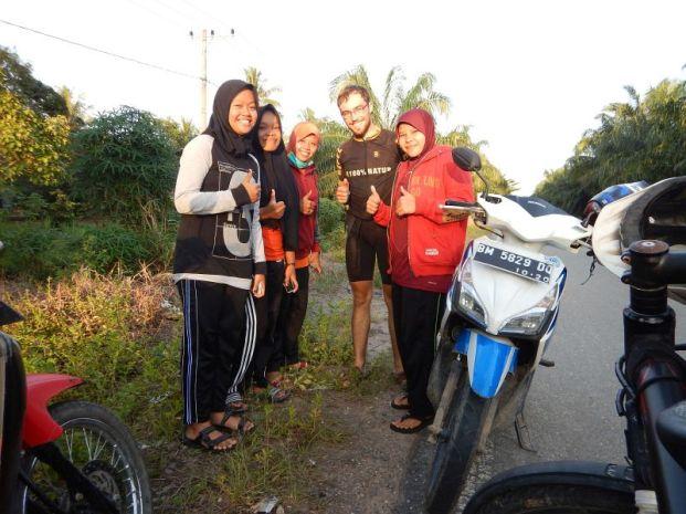 2017-05-05, Filbo Indonesien,Dumai,DSCN5061