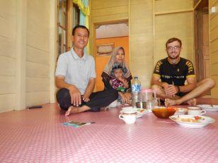 2017-05-06, Filbo Indonesien,DSCN5063
