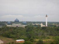 2017-05-07, Filbo Indonesien,DSCN5077