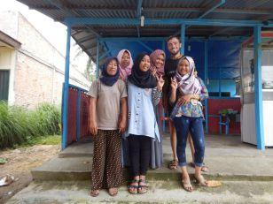 2017-05-07, Filbo Indonesien,DSCN5080