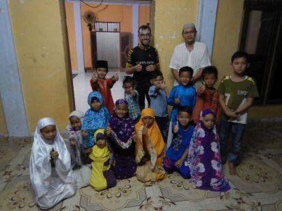 2017-05-07, Filbo Indonesien,DSCN5082