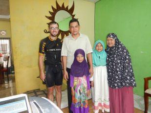 2017-05-08, Filbo Indonesien,