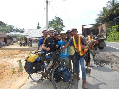 2017-05-08, Filbo Indonesien,COOLPIX AW1303142