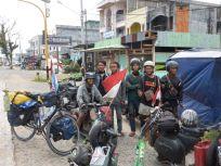 2017-05-09, Filbo Indonesien,DSCN5102