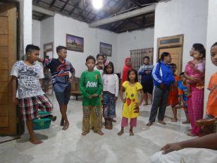 2017-05-10, Filbo Indonesien,Merlung,COOLPIX AW1303169