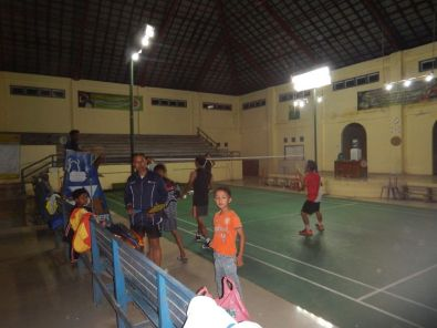 2017-05-10, Filbo Indonesien,Merlung,COOLPIX AW1303171