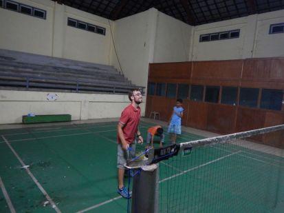 2017-05-10, Filbo Indonesien,Merlung,COOLPIX AW1303175