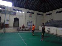 2017-05-10, Filbo Indonesien,Merlung,COOLPIX AW1303182