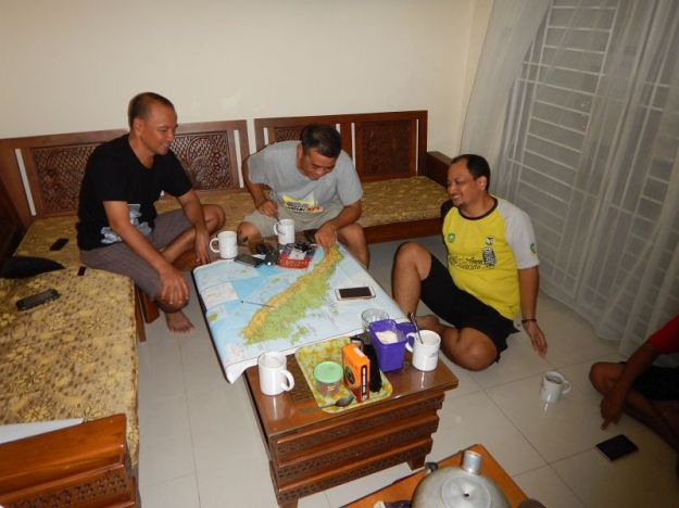 2017-05-12, Filbo Indonesien,COOLPIX AW1303194