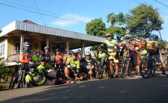2017-05-13, Filbo Indonesien,DSCN5153