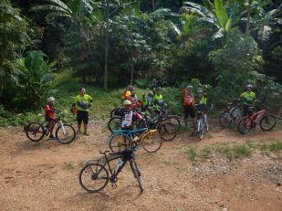 2017-05-13, Filbo Indonesien,DSCN5169