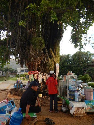 2017-05-14, Filbo Indonesien,DSCN5197