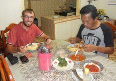 2017-05-15, Filbo Indonesien,DSCN5223