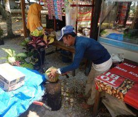 2017-05-17, Filbo Indonesien,DSCN5241