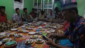 2017-05-17, Filbo Indonesien,DSCN5254