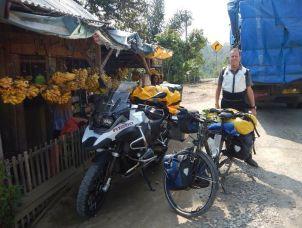 2017-05-18, Filbo Indonesien,DSCN5266