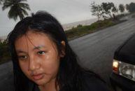 2017-05-18, Filbo Indonesien,DSCN5318