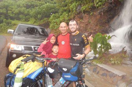 2017-05-18, Filbo Indonesien,DSCN5319