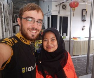 2017-05-20, Filbo Indonesien,DSCN5330