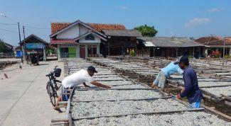 2017-05-21, Filbo Indonesien,DSCN5343