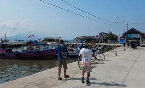 2017-05-21, Filbo Indonesien,DSCN5345