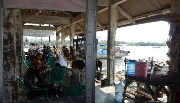 2017-05-21, Filbo Indonesien,DSCN5347