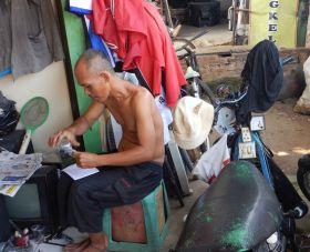 2017-05-21, Filbo Indonesien,DSCN5354