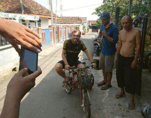 2017-05-21, Filbo Indonesien,DSCN5358