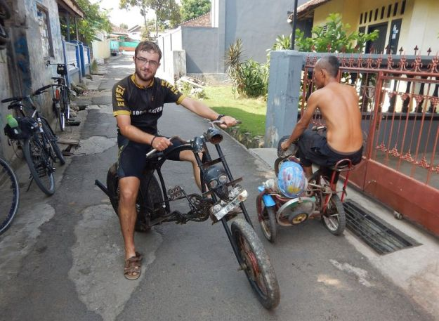2017-05-21, Filbo Indonesien,DSCN5364