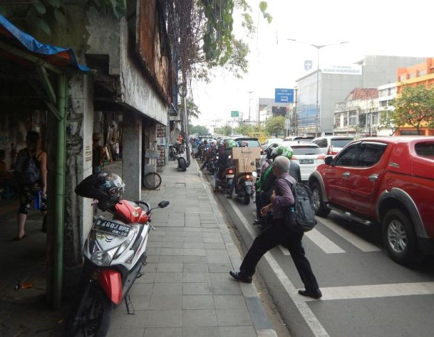 2017-05-24, Filbo Indonesien,DSCN5403