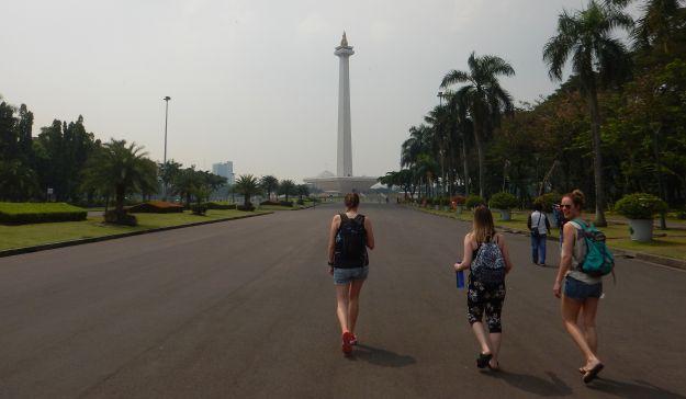 2017-05-24, Filbo Indonesien,Jakarta,DSCN5382