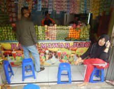 2017-05-25, Filbo Indonesien,DSCN5407