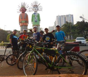 2017-05-25, Filbo Indonesien,DSCN5414