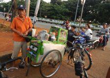 2017-05-25, Filbo Indonesien,DSCN5415